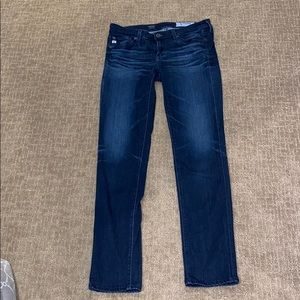 Skinny Jeans, NEW condition